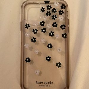 Kate spade phone case (iPhone 11)
